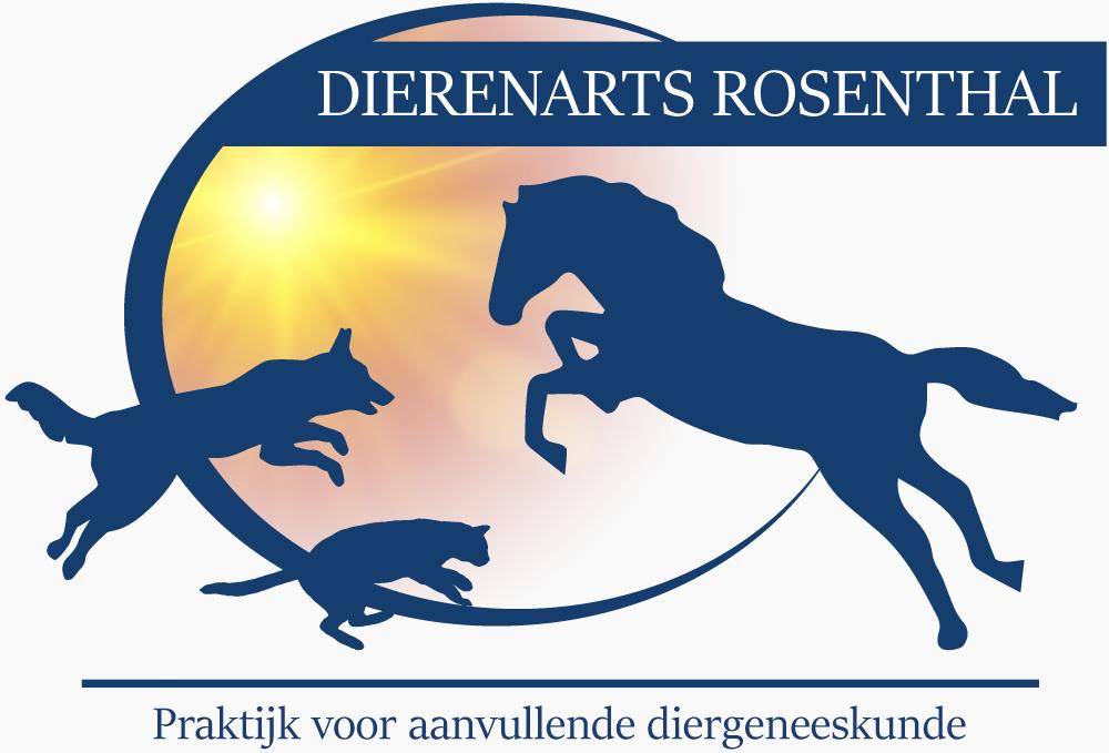 Dierenarts Rosenthal